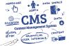 image symbolisant le CMS